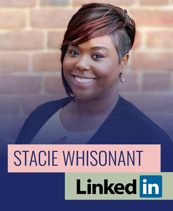 Stacie Whisonant