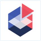 Logo Direct Citoyen