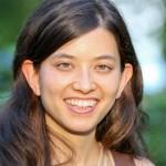 Alana Yu-lan Price