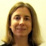 Diana Epstein