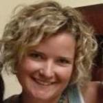 Katie Drasser