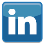 Alana Price on LinkedIn