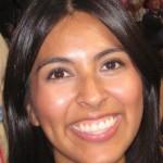 Melissa San Miguel