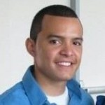 Paul Monge-Rodriguez