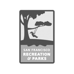 SF Recreation and Parks