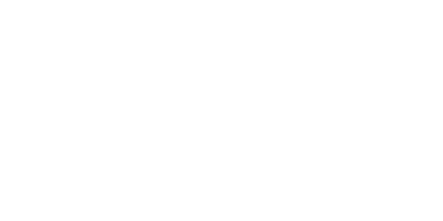 Paid for by CTR Brian Arrigo