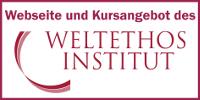 Weltethos-Institut Tübingen