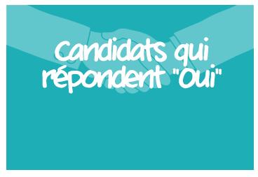 engagements-des-candidats