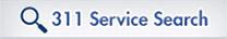 311 Service Search