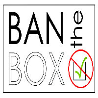 Ban The Box Image