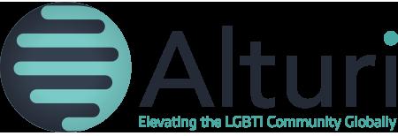 Alturi.org