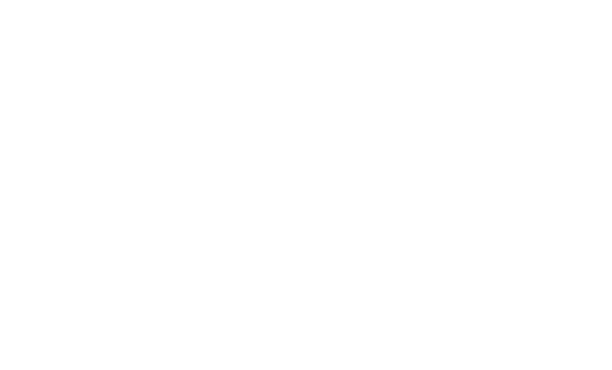 Ways to Save Our Weekend
