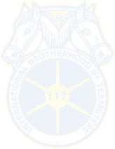 Teamsters 117 Local watermark