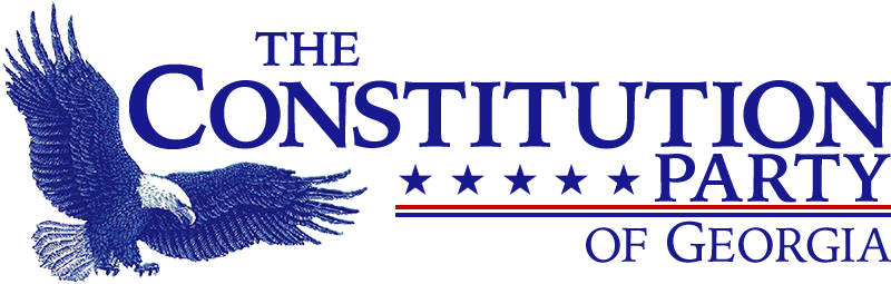 constitution party Integrity, liberty, & prosperity the three pillars of the constitution party are you tired of dishonesty in politics of having your rights stripped by elected officials of other parties.