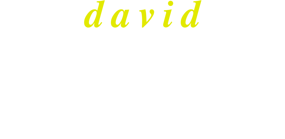 David Speirs MP