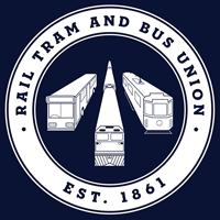 RTBU Logo