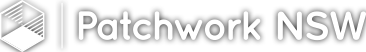 Patchwork NSW