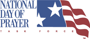 National Day of Prayer Task Force