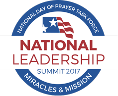 National Leadership Summit 2017