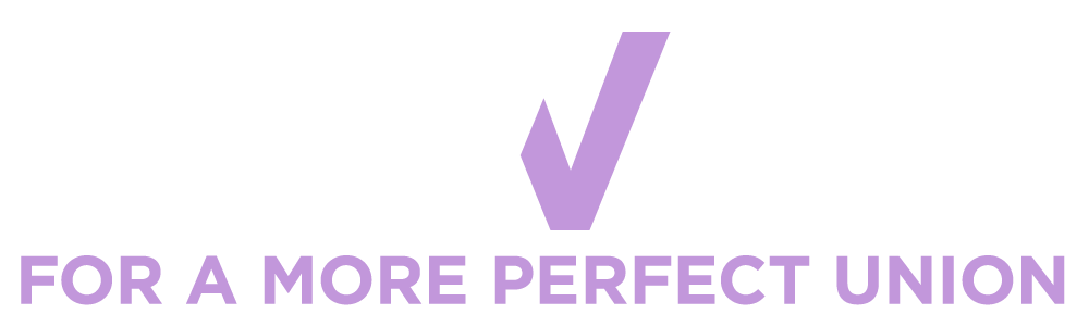 FairVote
