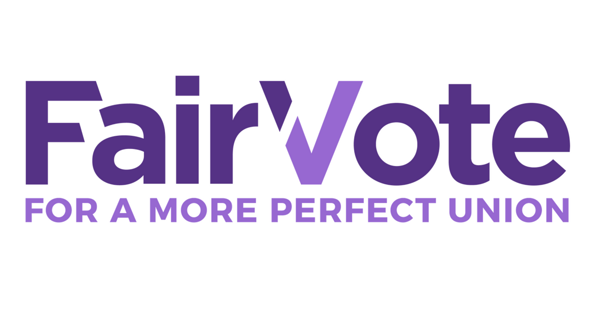 Lower The Voting Age For Local Elections  Fairvote