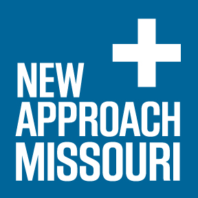 New Approach Missouri Logo