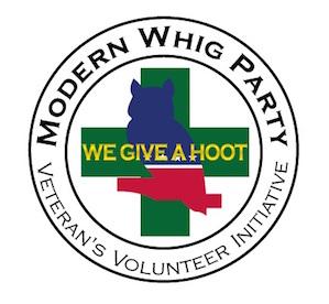 MWP Veterans