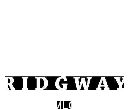 Hon David Rigway MLC