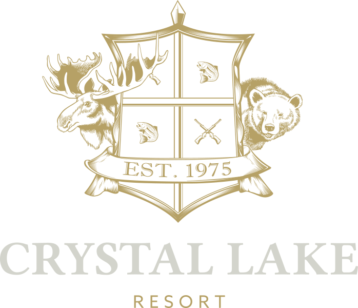 Crystal Lake Resort