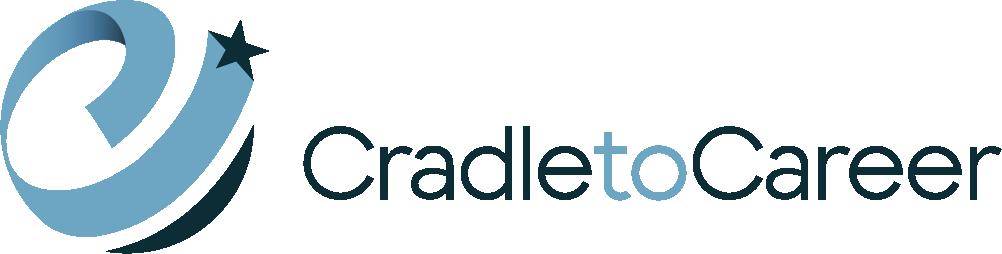 Cradle 2 Career