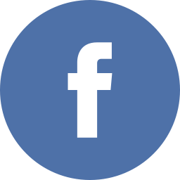 STPCTA on Facebook