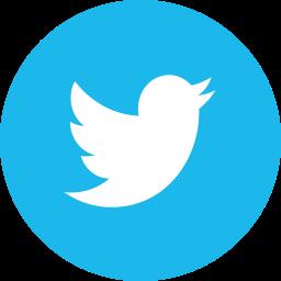 STPCTA on Twitter
