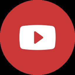 STPCTA on YouTube