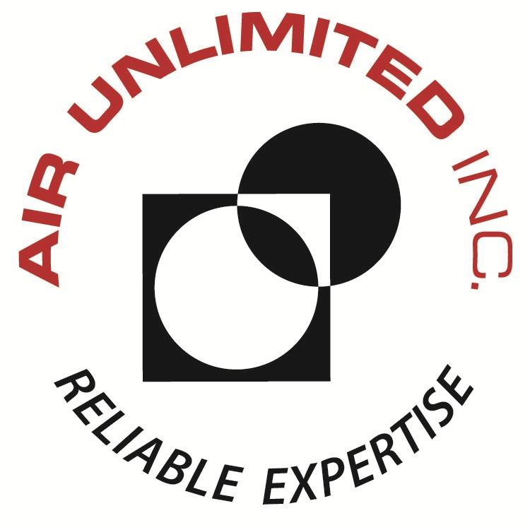 Air Unlimited Logo