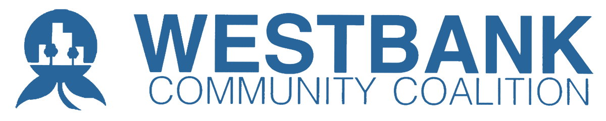 West Bank Community Coalition | Serving Cedar Riverside for over 45 years