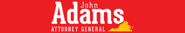 John Adams for VA