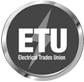 The Electrical Trades Union
