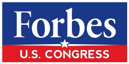 Forbes for Congress