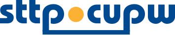 logo-cupw
