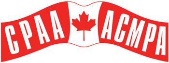 logo-CPAA_ACMPA