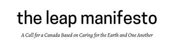 logo-Leap
