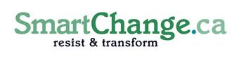 logo-smartchange