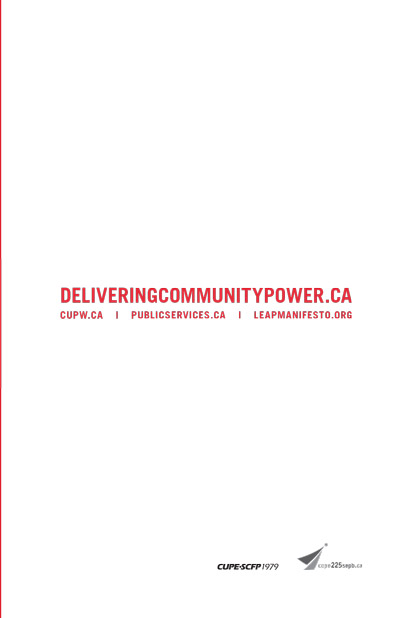 DeliveringCommunityPower_EN_Final1-19