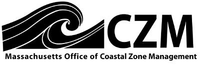 Massachusetts Office of Coastal Zone Management