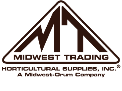 Midwest Trading