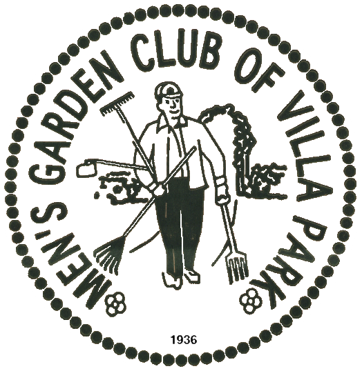Villa Park Garden Club