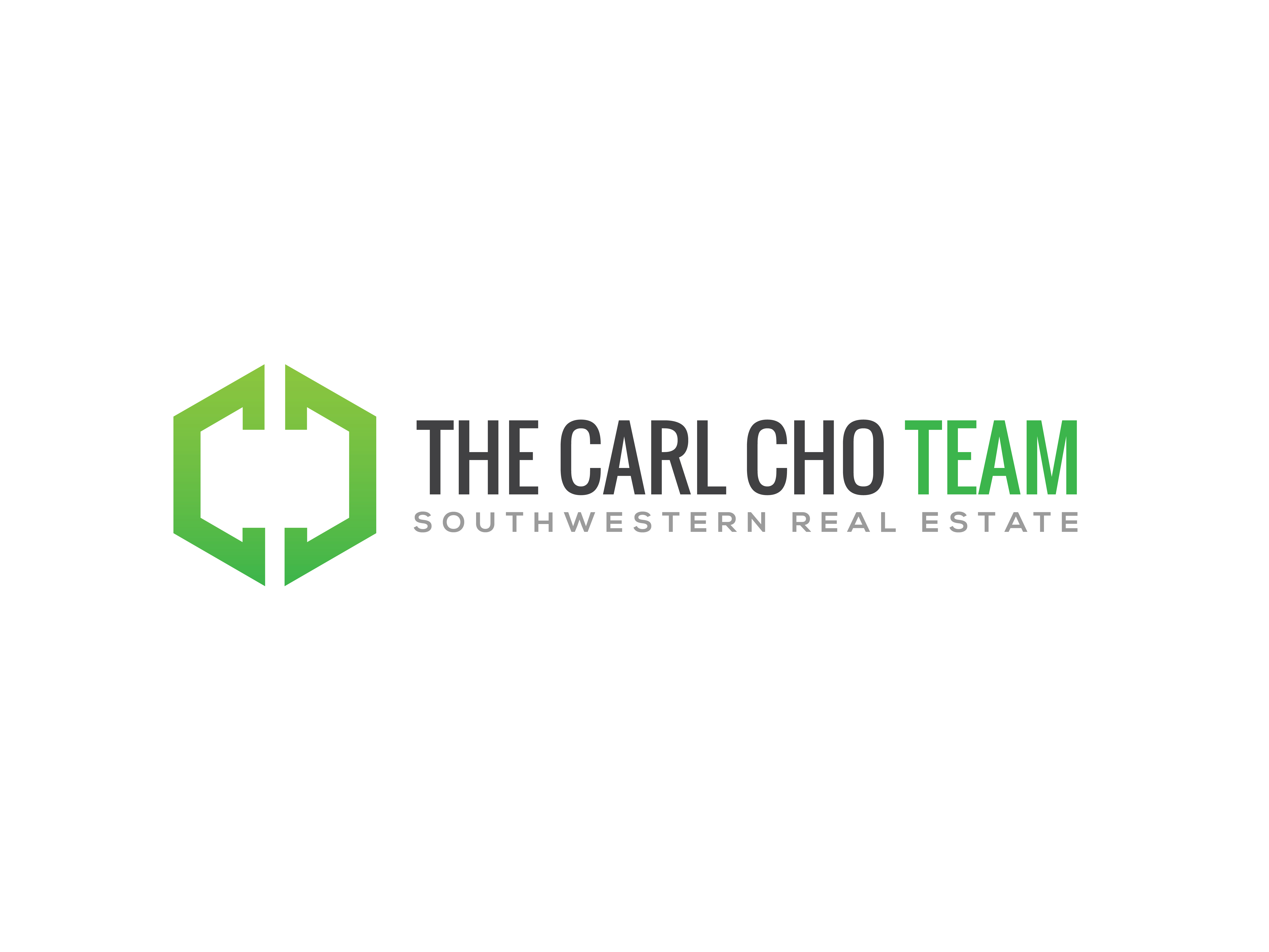The Carl Cho Team Southwestern Real Estate