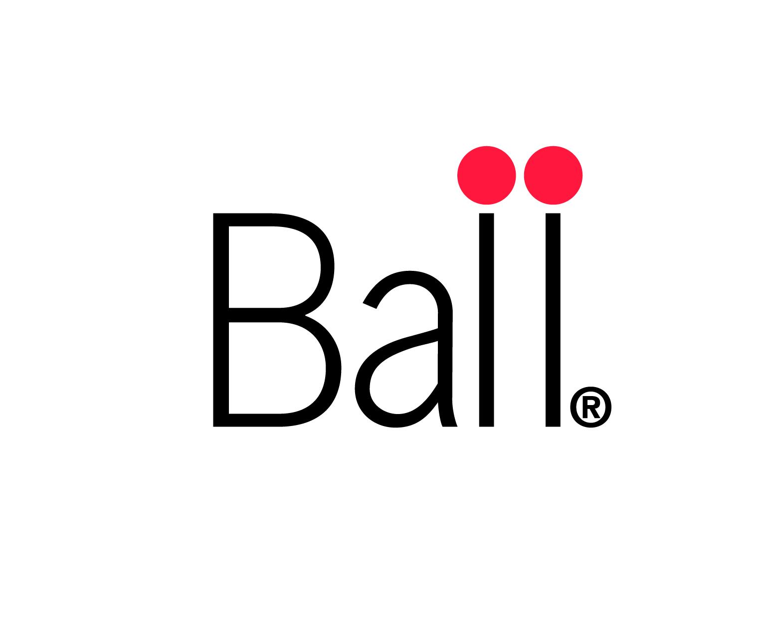Ball Horticultural