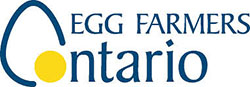 Egg Farmers of Ontario logo