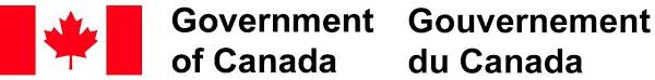 Government of Canada (Canadian Heritage) logo